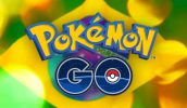 É oficial: Pokémon Go está disponível no Brasil