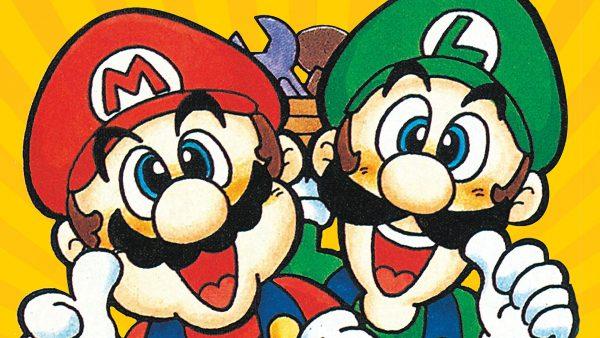 Depois de 20 anos, Super Mario Adventures será relançado em edição especial