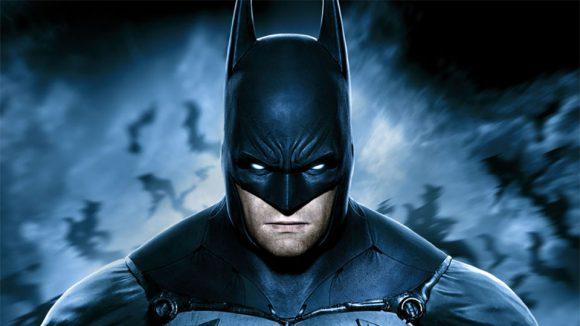 BGS 2016: Batman Arkham VR e a sensação de vestir o manto do morcego