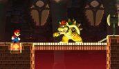 Jogo de Super Mario chega ao iPhone no fim do ano
