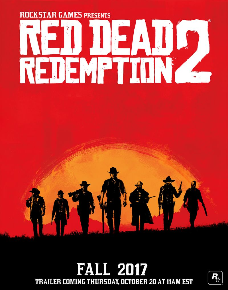 red-dead-redemption-2-poster