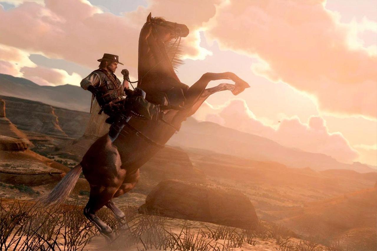 red-dead-redemption-marston-horse