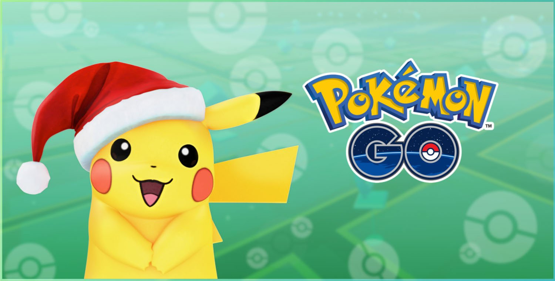 pokemon-go-pikachu-natal
