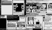 World of Horror: conheça o jogo inspirado em Junji Ito e H.P. Lovecraft